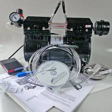400xs engraver high speed engraving turbo carver