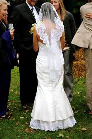 bridal stores in grand rapids great lakes wedding gown specialists complete gown care