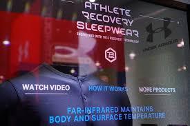 sleep like a super bowl champion with tom brady u0027s pajamas of the