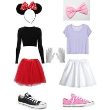 Halloween Costumes Ideas For Two Best Friends The 25 Best Matching Halloween Costumes Ideas On Pinterest Best