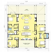 1800s Farmhouse Floor Plans Modern Farmhouse Floor Plans Images Flooring Decoration Ideas