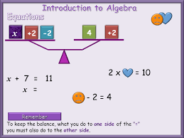 factorising quadratic expressions differentiated worksheet by run