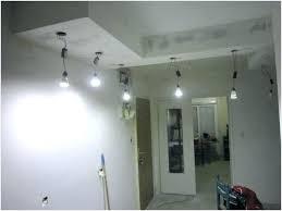 faux plafond pour cuisine faux plafond pour spot effectivement spot led pour cuisine spot