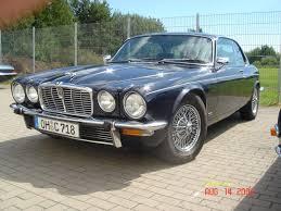 jaguar xj c 1975 dream garage cars pinterest jaguar xj