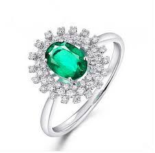 verlobungsring billig billige diamant verlobungsringe asktoronto info