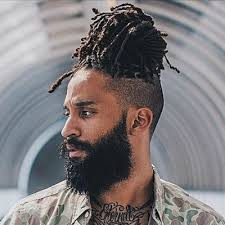 male rasta hairstyle 5 popular men s dreadlock hairstyles and how to achieve them