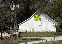 Sale Barns In Nebraska Barn Quilts A New Take On An Old Tradition Home And Garden