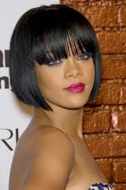 chin length hairstyles for ethnic hair britishheartsxo hairstyles for black women with short hair