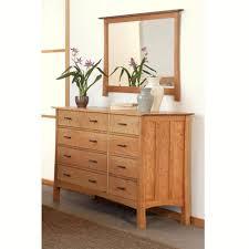 bedroom white dresser tall hanging bookcase modern dresser crate
