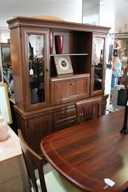 Second Hand Antique Furniture For Sale New2you Furniture Second Hand Wall Units For The Dining Room