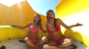 Colorado travel channel images Video xtreme waterparks shows travel channel jpg