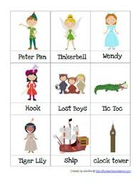 free peter pan printables activities recipes inspiration