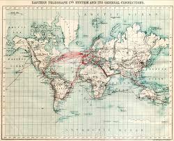 Teotihuacan Map Operation Uranus Battle Of Stalingrad By O U0027sullivan Map Ww2