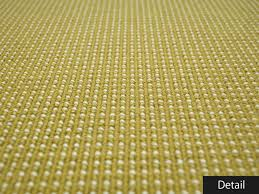 teppichboden design nandou design objekt webware vorwerk teppichboden 14 farben