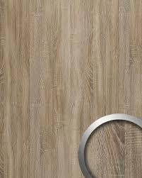 revetement mural bois panneau mural bois revetements plan de travail en béton ciré