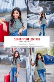 photographers in houston tx 13 best places to take senior pictures in houston images on
