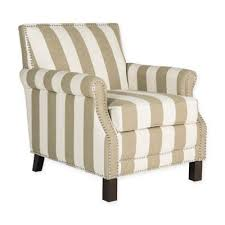 linen club chair buy linen club chair from bed bath beyond