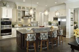 modern kitchen tables and chairs large island designs images