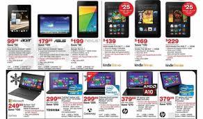 best buy black friday 999 mac deals staples black friday 2013 ad find the best staples black friday