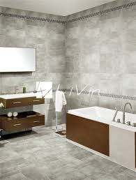 foshan famous brand bathroom tile design cement tile floor tile