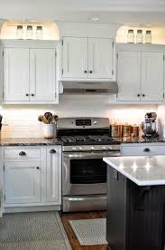 modern european style kitchen cabinets u2013 kitchen craft kitchen