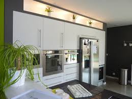 exemple cuisine moderne exemple cuisine moderne exemple de cuisine moderne moderne hotel
