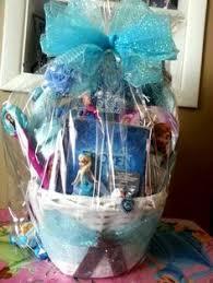 mermaid easter basket mermaid string easter basket i made for my