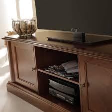 Esszimmer Komplett Antik Tv Tisch Messina Aus Nussbaum Antik Gebeizt Wohnen De
