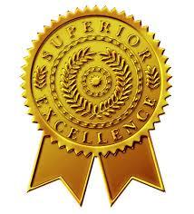 awards u0026 certificates amazon com office u0026 supplies