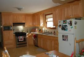 cabinet unusual refacing kitchen cabinets cost diy satiating