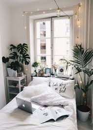 minimal bedroom ideas pin by gordienko veronica on my dream house pinterest bedrooms