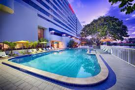 Miami International Mall Map by Sheraton Miami Airport Hotel Usa Booking Com