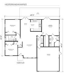 family floor plans extraordinary inspiration family floor plans 13 home act
