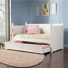 Trundle Bed With Bookcase Headboard Coaster Beds Sears