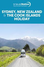 best 25 cook island holidays ideas on pinterest cook islands