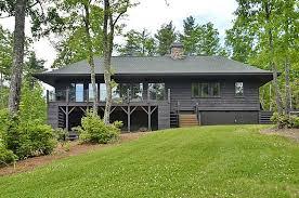 Comfortable Homes Brevard Nc Luxury Homes For Sale Brevard North Carolina