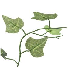 online shop alim artificial ivy leaf plants vine foliage home