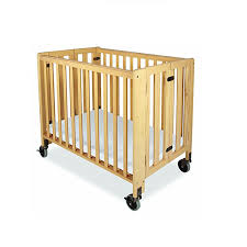 Baby Folding Bed Baby Folding Cots Baby Folding Cots Suppliers And Manufacturers