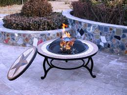 Fire Pit Coffee Table Woodland Fire Pit Coffee Table Home Fireplaces Firepits Custom