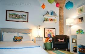 Toddler Boy Bedroom Ideas Toddler Boy Bedroom Ideas Pictures Light Brown Textured Wood Floor