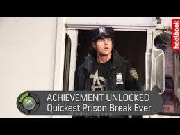 Dean Ambrose Memes - dean ambrose steals police truck wrestling memes youtube