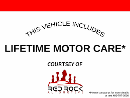 2013 used nissan murano awd 4dr sv at red rock automotive serving