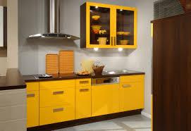 hd kitchen cabinet design rendering orange download 3d house