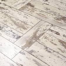 impressive white laminate flooring home depot hton bay