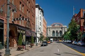 the oxford denver u0027s oldest historic hotel global gumshoe