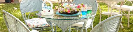 charming outdoor furniture pier one imports photos simple design