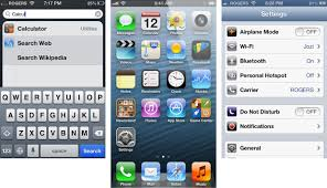 ios 6 review imore