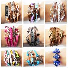 online bracelet images Beautiful friendship bracelets for sale online festival fanatics jpg