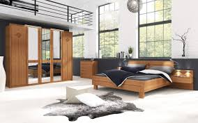 wiemann schlafzimmer wiemann schlafzimmer rom bei hardeck entdecken