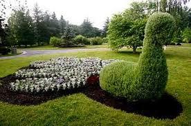 Largest Botanical Garden by New Brunswick Botanical Garden Wikipedia